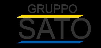 LOGO-GRUPPO-SATO_20170412_semplice