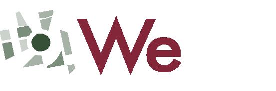 Logo Gruppo WeDo