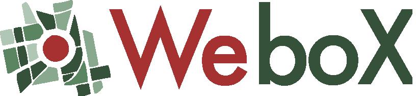 WeBox_logo