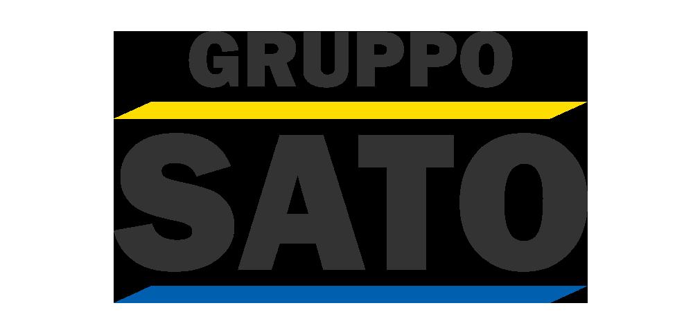 Gruppo SATO
